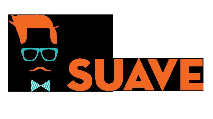 suave, Image by Dustin Moris Gorski